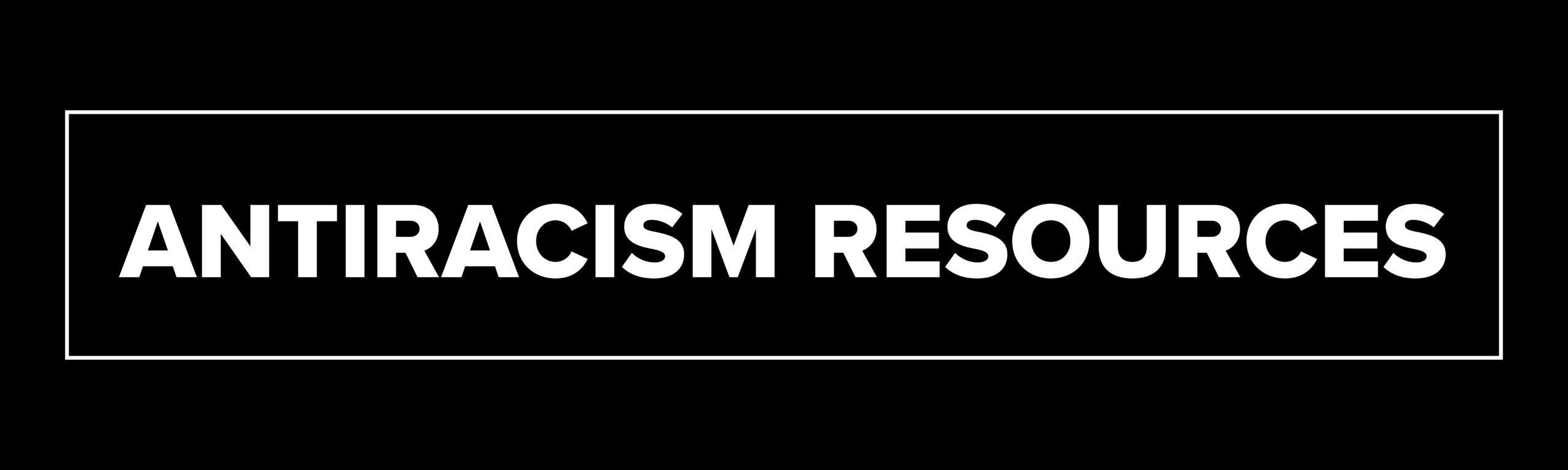 RLC Antiracism Resources