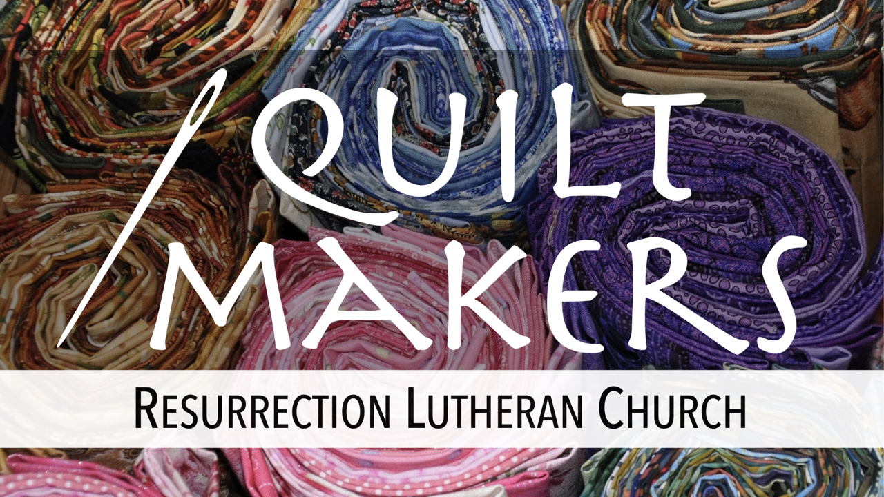 RLC Quiltmakers